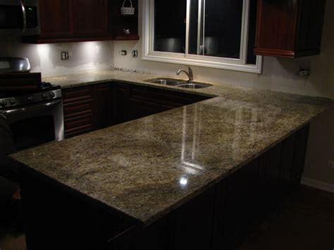 kitchen no backsplash granite countertops with backsplash pictures