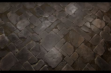 cobblestone tile flooring 15 stone floor textures photoshop textures freecreatives