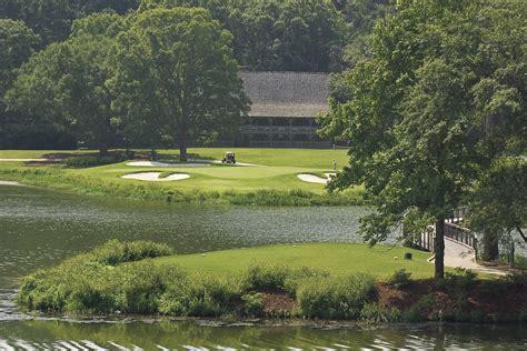 callaway gardens golf callaway gardens in the ohio golf journal