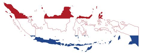 fileflag map  dutch east indies  png