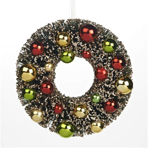 best 28 and the tr christmas ornaments abstract green