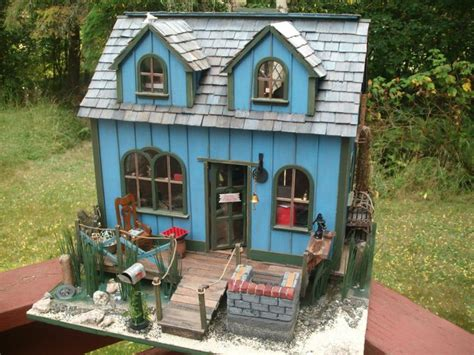 276 Best Mini Cottage By The Sea Images On Pinterest
