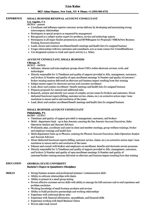 business consultant resume ipasphoto
