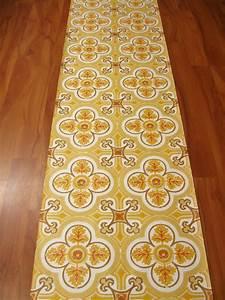 Tapete Geometrische Muster : tapete laubina geometrische tapeten vintage retro tapete johnny tapete online shop ~ Sanjose-hotels-ca.com Haus und Dekorationen