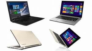 Ordinateur Portable Comment Choisir : comment choisir son ordinateur portable comment choisir son ordinateur portable pour avoir une ~ Melissatoandfro.com Idées de Décoration