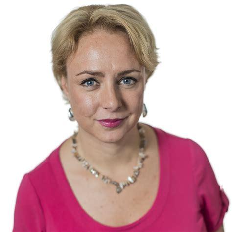 Dejta kvinnor i Nyköping Sök bland tusentals kvinnor