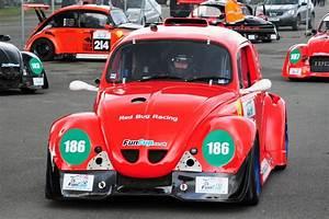 Racecarsdirect com - Fun Cup Car 186