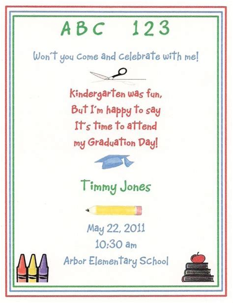 preschool graduation poem preschool christian quotes quotesgram 696