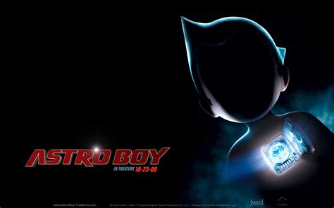 astro boy photo gallery posters images wallpapers