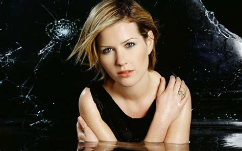 78 Best Images About Dido On Pinterest