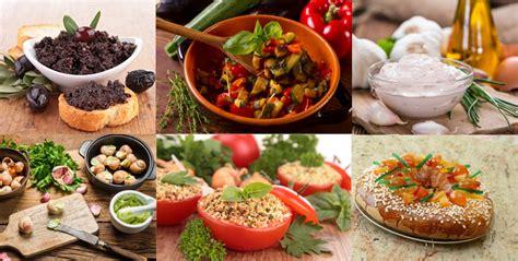 cuisine provencale recette cuisine française recette traditionnelle provençale top 19