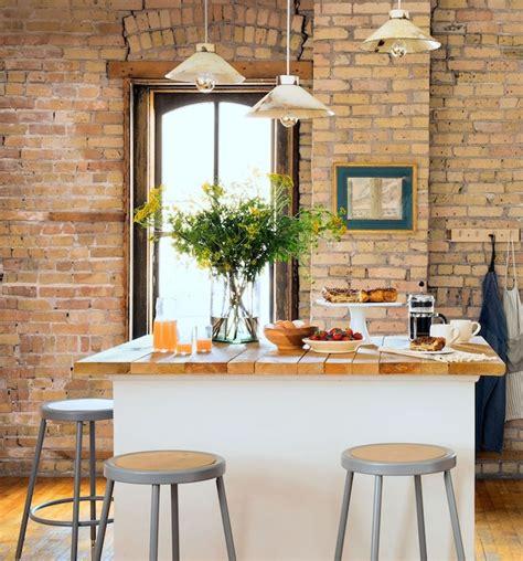 beautiful deco cuisine cagne chic contemporary matkin