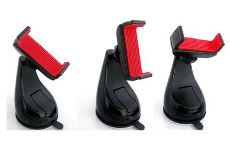 best iphone car mount list of 10 best iphone car mounts s magazine