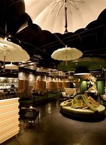 Alice Lounge Rechnung : 193 best nightclub designs images on pinterest nightclub design curtain ideas and curtain panels ~ Themetempest.com Abrechnung