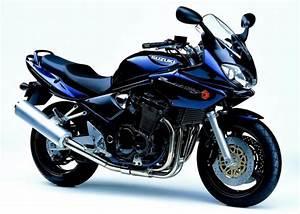 Suzuki Bandit 1200 S : suzuki gsf 1200 bandit 2001 fiche moto motoplanete ~ Kayakingforconservation.com Haus und Dekorationen