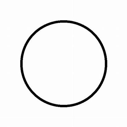 Giphy Loading Icon Circle Animated Gifs Animation