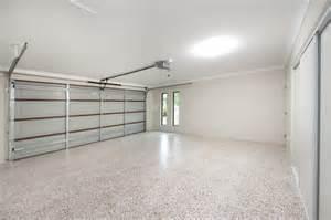 wohnzimmer modern tapezieren doppelgarage kosten in der übersicht