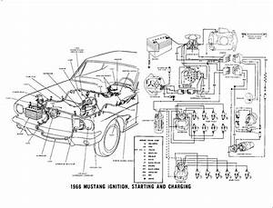 Chevy Voltage Regulator Wiring Diagram Moreover 1967 Camaro