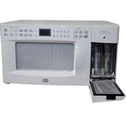 lg toaster combo lg white microwave oven toaster combo refurb 11266261