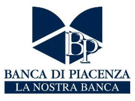 Www Banca Di Piacenza by Philosophy Essenza Benessere Centro Benessere A