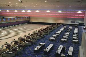 Meet and Bowl at the National Bowling Stadium  Sports Planning Guide