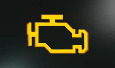 check engine light mazda 3 reasons why mazda check engine light is on