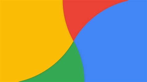 google original material hd artist  wallpapers images