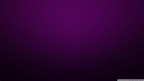 dark purple l shade dark purple wallpaper wallpaper color purple passion