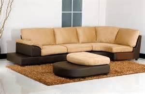 sofas sofa casablanca sofa