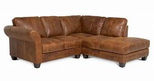 tan corner sofa bed wwwenergywardennet With tan leather sofa bed