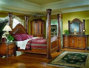Spanish Style Bedding Mediterranean Italian Style