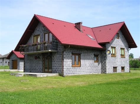 cinder block house 17 best images about cement block houses on