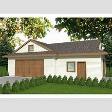 Plan 012g0037  Garage Plans And Garage Blue Prints From