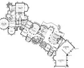home plans 10000 square popular house plans