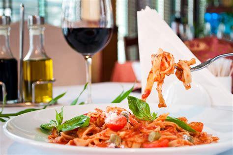 cours de cuisine italienne à rome