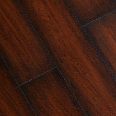 laminate flooring distressed wood upc 664646311854 laminate wood flooring trafficmaster flooring distressed maple cruise 8 mm
