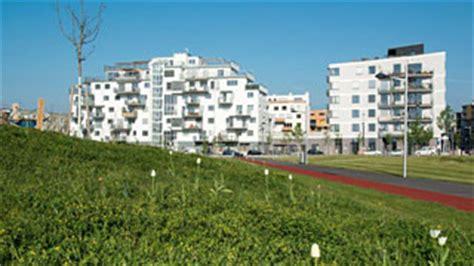 Wohnung Mit Garten Wien 22 Bezirk by Donaustadt Wirtschaft Und Wohnen Im 22 Bezirk