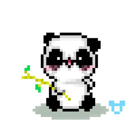 pixel art goodbye sticker  ios android giphy