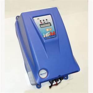 Ladegerät Für Normale Batterien : batterieladeger t aquamot aquacharger hfm 4820 48v 20a mit lcd vollautomatisch einstellba ~ Eleganceandgraceweddings.com Haus und Dekorationen