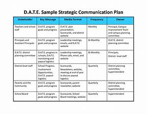 Plan integrated business help online writing a synthesis for Integrated marketing communications plan template