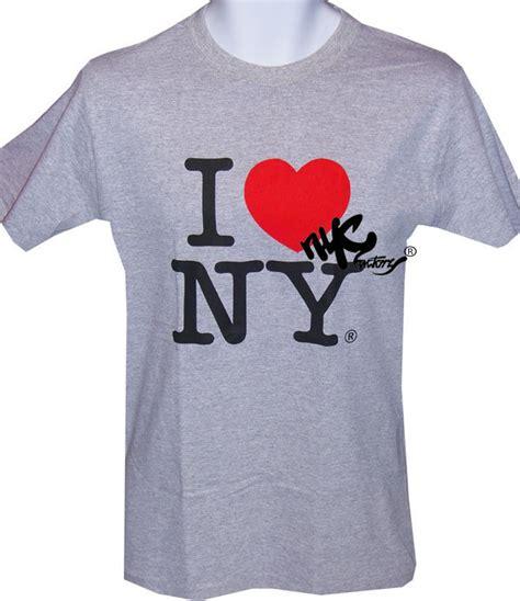 T Shirt Kaos New York new york hoodies t shirts and more new york photo