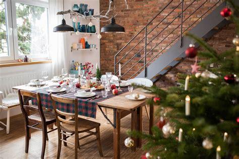 Weihnachtliche Tischdeko Holz by Weihnachten Archives Leelah Lovesleelah