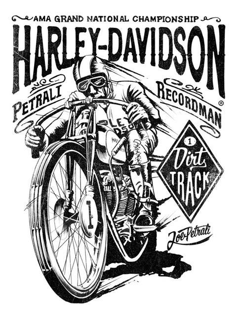 De 25+ bedste idéer inden for Harley davidson logo på