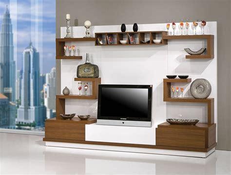 meuble tv chambre meuble tv bahar 1
