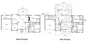 tri level house plans 1970s 1970s tri level house plans quotes