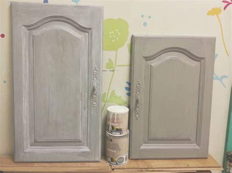 porte meuble de cuisine goofle portes de placard de cuisine 5 peinture sur