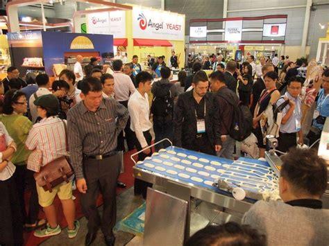 cesa cuisine helping catering equipment suppliers target market