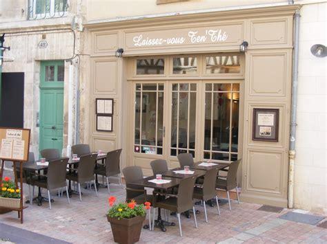 le bureau poitiers restaurant le 16 carnot poitiers