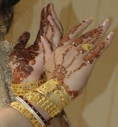 99 Fashion Style, Girls LifeStyles, Girls Clothes, Mehndi ...