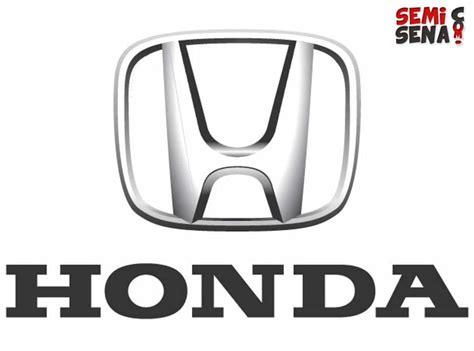 Harga Mobil Bekas Toyota Innova 2012